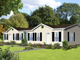Clh Commercial Modular Duplexes Perfect For Investment